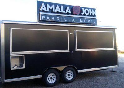 Amala John 1 - Valenzuela Works