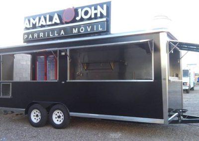 Amala John 2 - Valenzuela Works