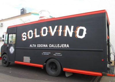 Solovino 1 - Valenzuela Works