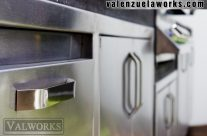 Valenzuela Works – AR 3