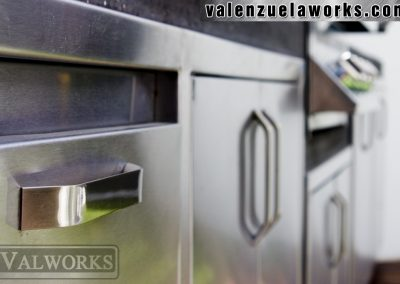Valenzuela Works - AR 3