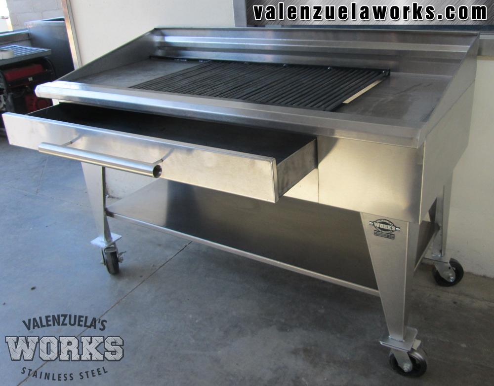 Valenzuela Works - MA-A (2)