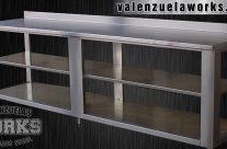 Valenzuela Works – MA-ME