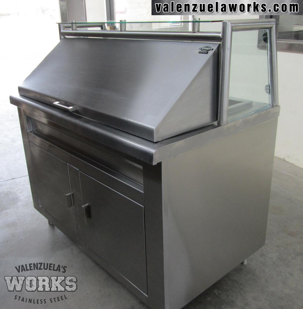 Valenzuela Works - MA-SUV (2)