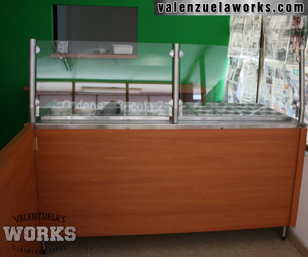Valenzuela Works - MA-SVV (1)