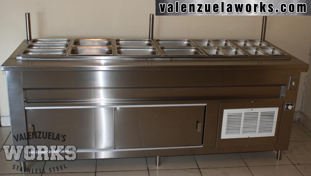 Valenzuela Works - MA-SVV (3)
