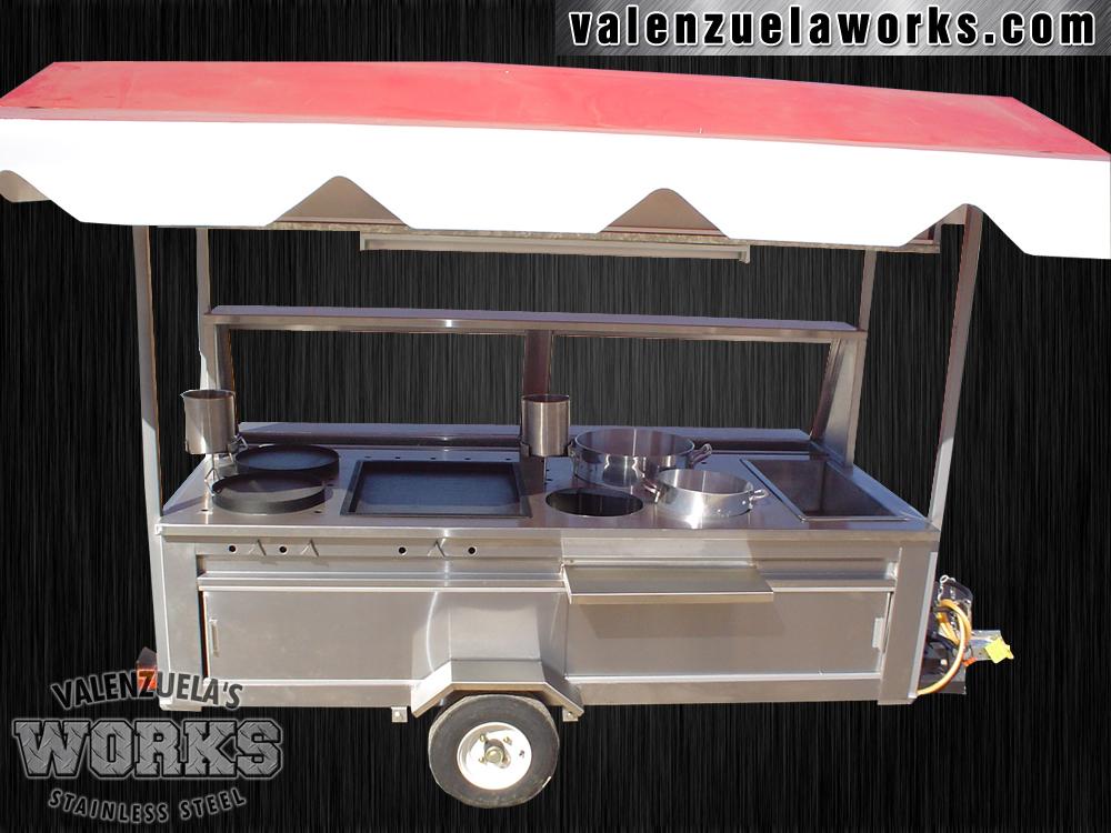 Valenzuela Works - RC-ACHC (2)