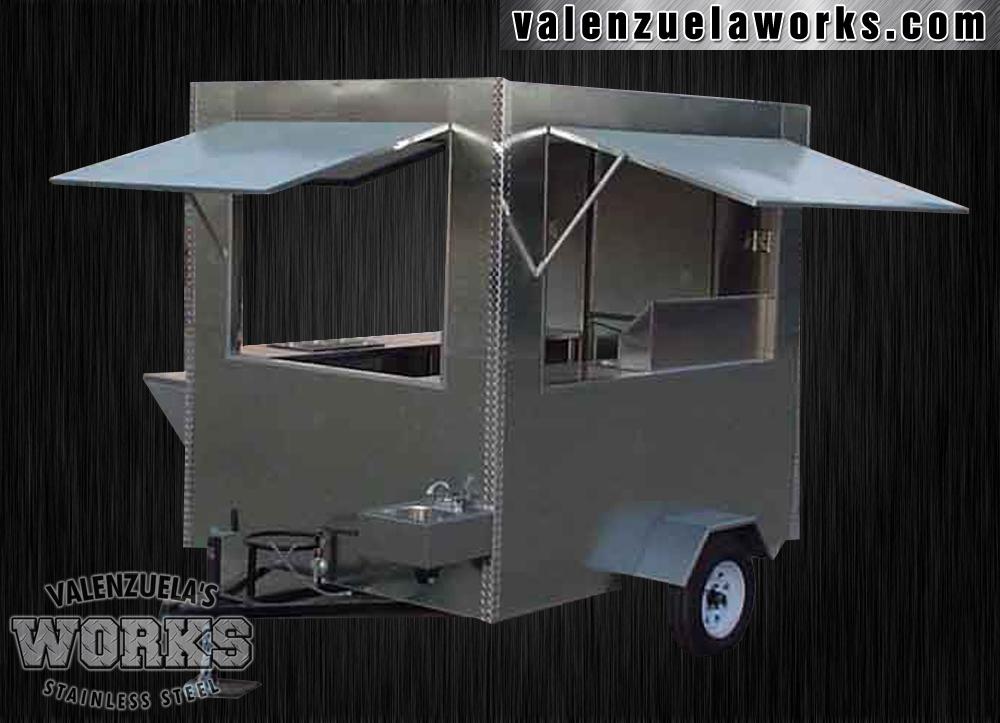 Valenzuela Works - RC-CCH (2)