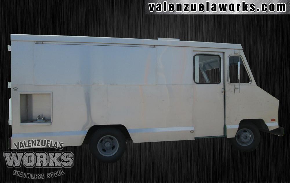 Valenzuela Works - RC-CCM (1)