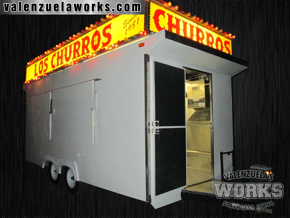 Valenzuela Works - RC-CUSA (1)