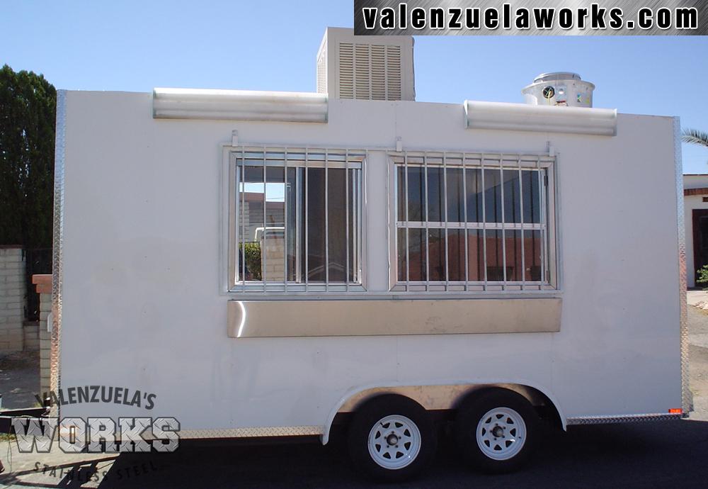 Valenzuela Works - RC-CUSA (2)
