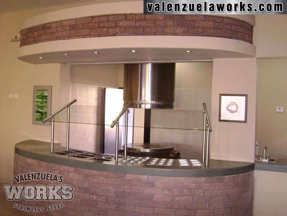 Valenzuela Works - RS-CM01