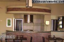 Valenzuela Works – RS-CM02