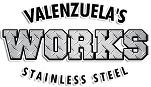 Valenzuela Works