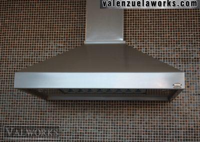 Valworks - AR-C (3)
