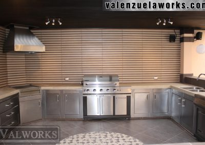Valworks - AR-TC (1)
