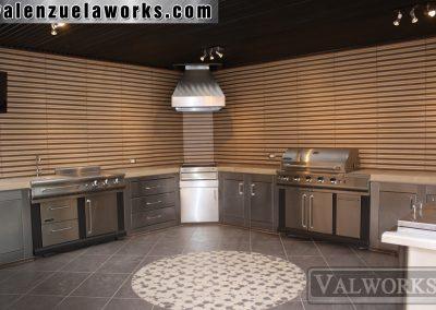 Valworks - AR-TC (2)